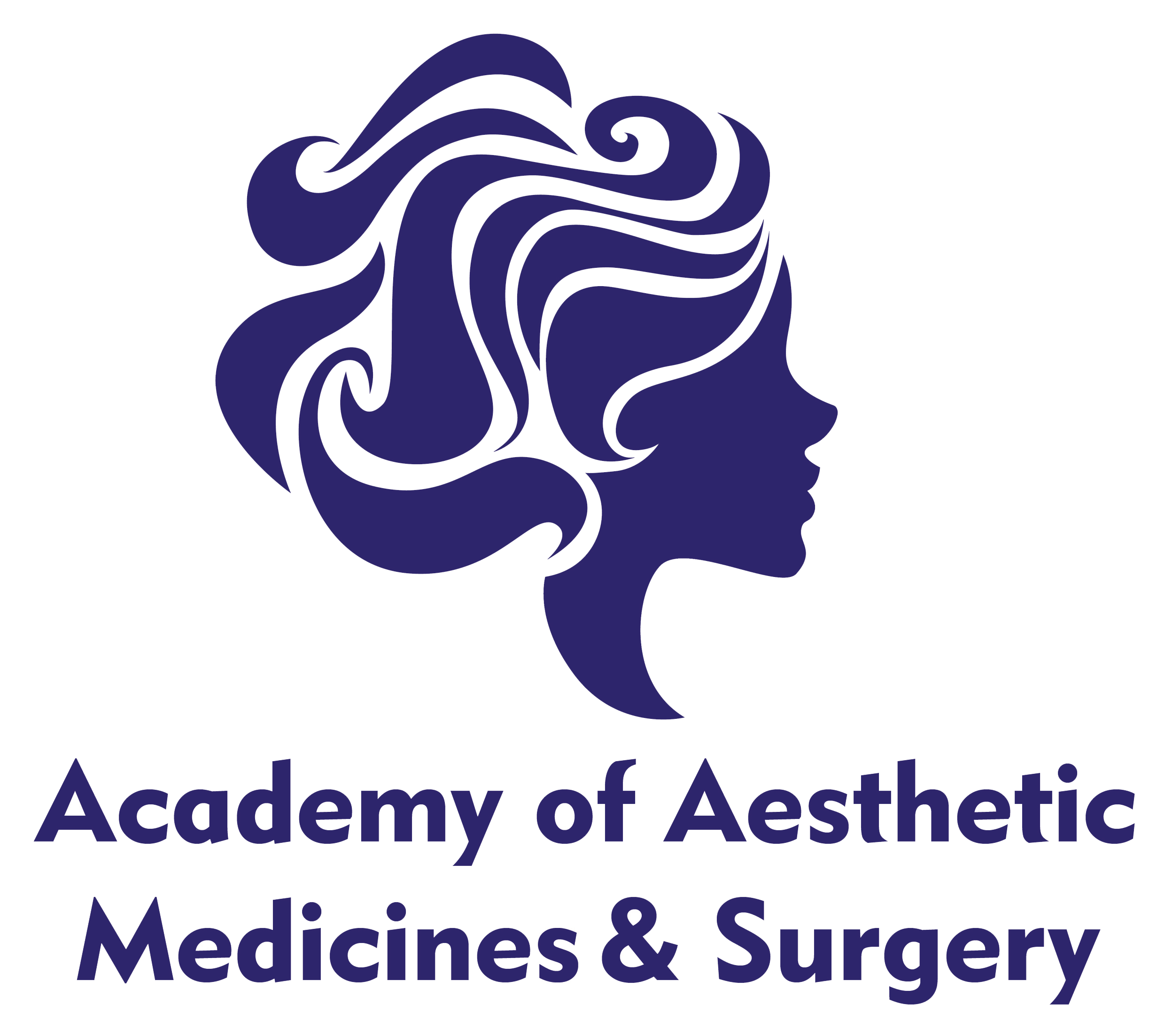 Academy of Aesthetic Medicines & Surgery