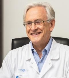 dr-nicolau