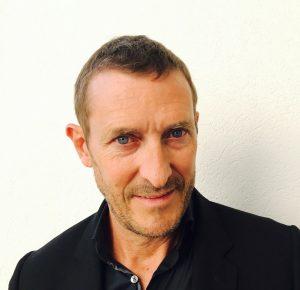 dr-StefanWetzel