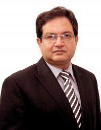 dr-faris-ahmed-khan