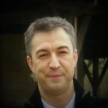 dr-pedro