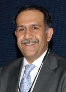 dr-mamoon-rashid