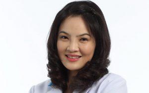 dr-rungsima