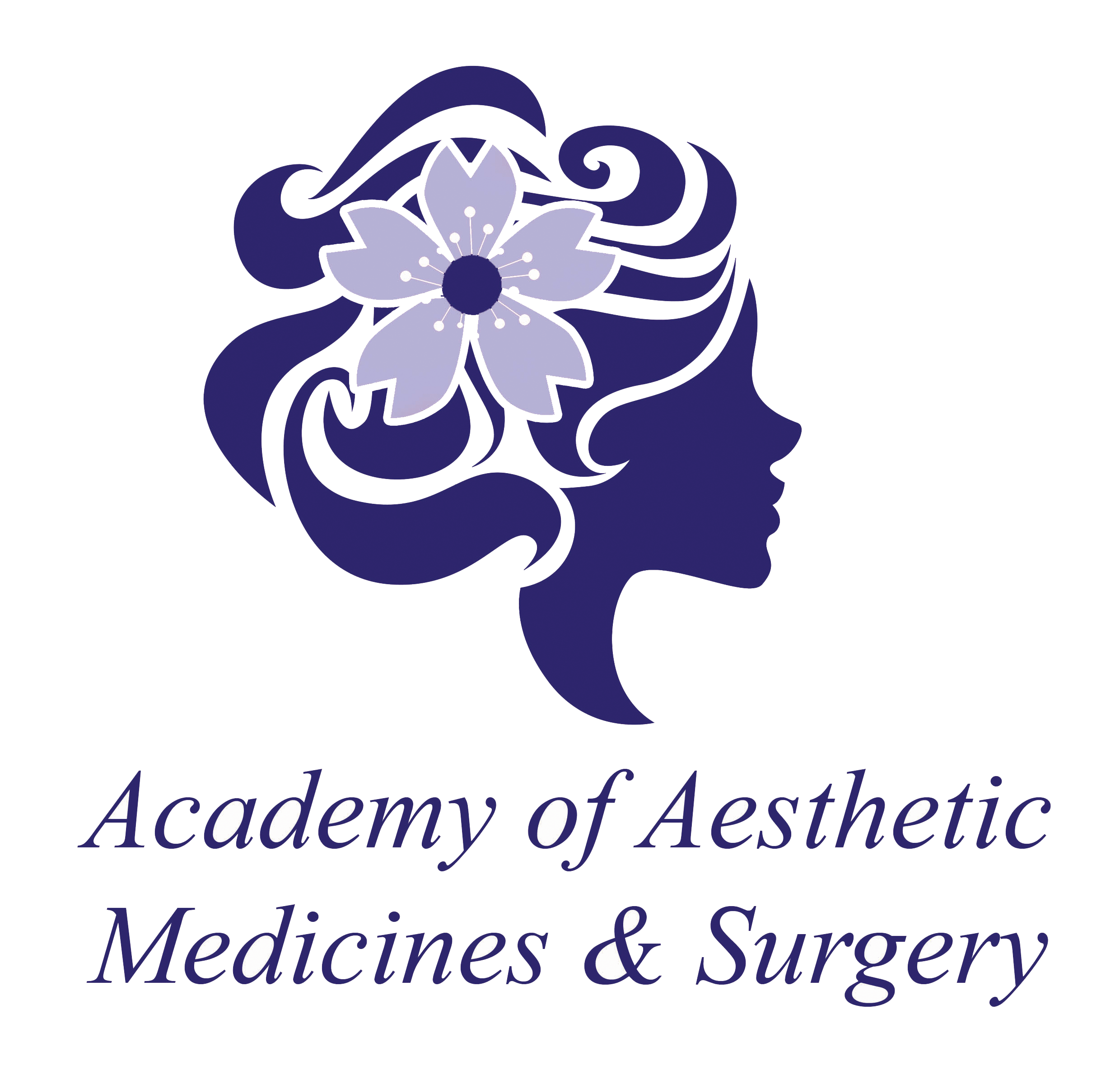 Home - Academy of Aesthetic Medicines & Surgery
