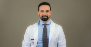 dr-Konstantinos-Anastassakis